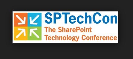 SALE: 4 Day SPTechCon SharePoint Technology Conference - Washington, DC Nov 12-15, 2017