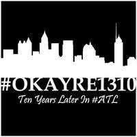 OKAYRE1310