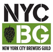 NYC Beer Week Fundraiser