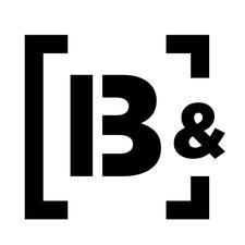 Barista& logo