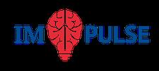 Arbeitsausschuss Innenstadt Braunschweig (AAI) und Marketing-Club Braunschweig logo