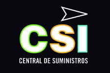 CSI Suministros logo