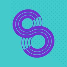 SouthStart logo