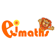 eiMaths logo