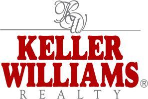 """""""Better Apartment Owners"""" Real Estate Investors Seminar"""
