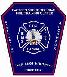 Accomack County Dept. of Public Safety ~ Emergency Management logo