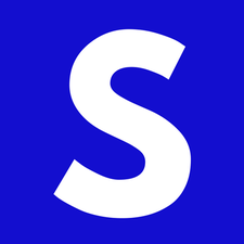 Seaport Strollers logo