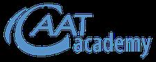CAAT-Academy logo