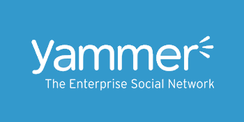 A/B Testing with Yammer's Product Manager