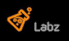 TimeLabz logo