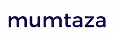 Mumtaza Network logo