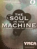 The Soul in the Machine