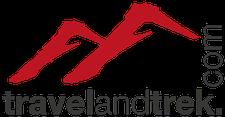 Travel and Trek Limited logo