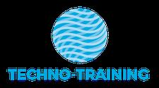 TECHNO-TRAINING (TECHNICAL CAPABILITIES INTERNATIONAL LIMITED) logo