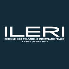 ILERI logo