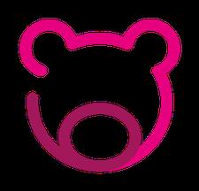 Southampton Children's Hospital Charity logo