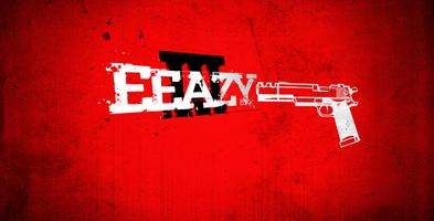 Eeazy Season III Premiere