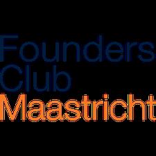Founders Club Maastricht logo