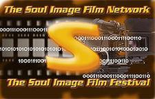 ElBravador Filmworks, Funkmotor Ent. and Taylor Media Group logo