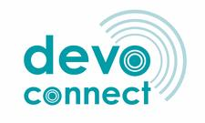 DevoConnect logo