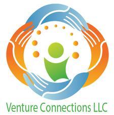 VENTURE CONNECTIONS, LLC logo