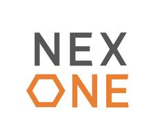 NEXONE  logo
