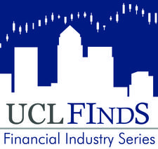 UCL FIndS logo