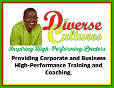 Diverse Cultures Ltd logo