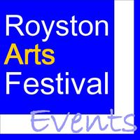 Celebration of Royston Arts Festival
