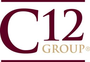 C12 Group Las Vegas Executive Briefing Luncheon
