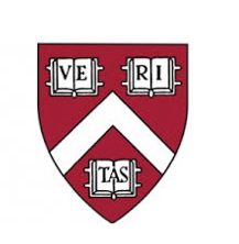 Harvard College-Office of Administration & Finance logo