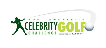 2014 Ron Jaworski Celebrity Golf Challenge