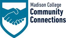 Madison College Office of Equity, Inclusion and Community Engagement logo