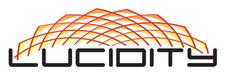 Lucidity Festival LLC logo