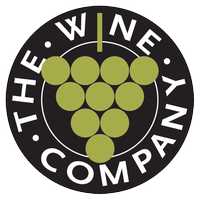 The Wine Company's Grower Champagne Extravaganza 2014