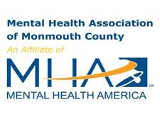 Mental Health Association of Monmouth logo