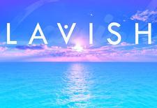 TheLavishEvent.com logo