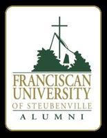San Diego Franciscan Alumni Gathering with FUS...