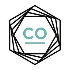 Cohoots Coworking logo