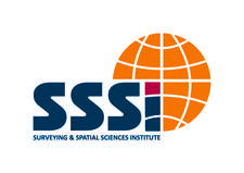 Surveying And Spatial Sciences Institute Limited logo