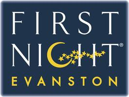 First Night Evanston Returns!  12/31/13