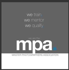 MPA West Midlands logo