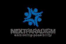 Next Paradigm UK logo