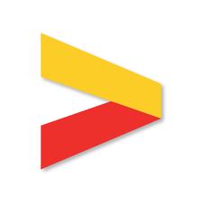 Makers Insitute logo
