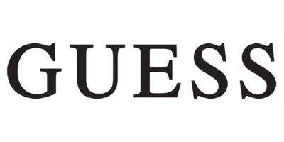 Ask Me Anything with Guess? Inc.'s Mobile Product...