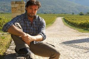 Meet the Winemaker - Valle Reale