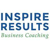 Inspire Results | Roger Engelau logo