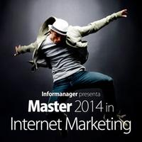 Workshop Gratuito Internet Marketing