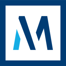 Dr Dean McClelland logo