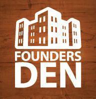 Founders Den Females' Success Stories